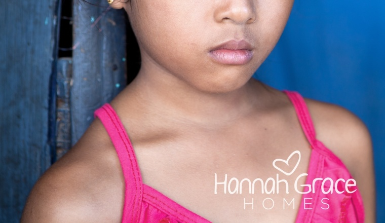 Interview: Caring for the Least of These @ Hannah Grace Homes